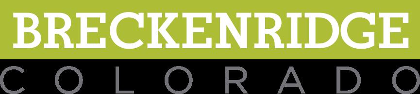 logo-Breck